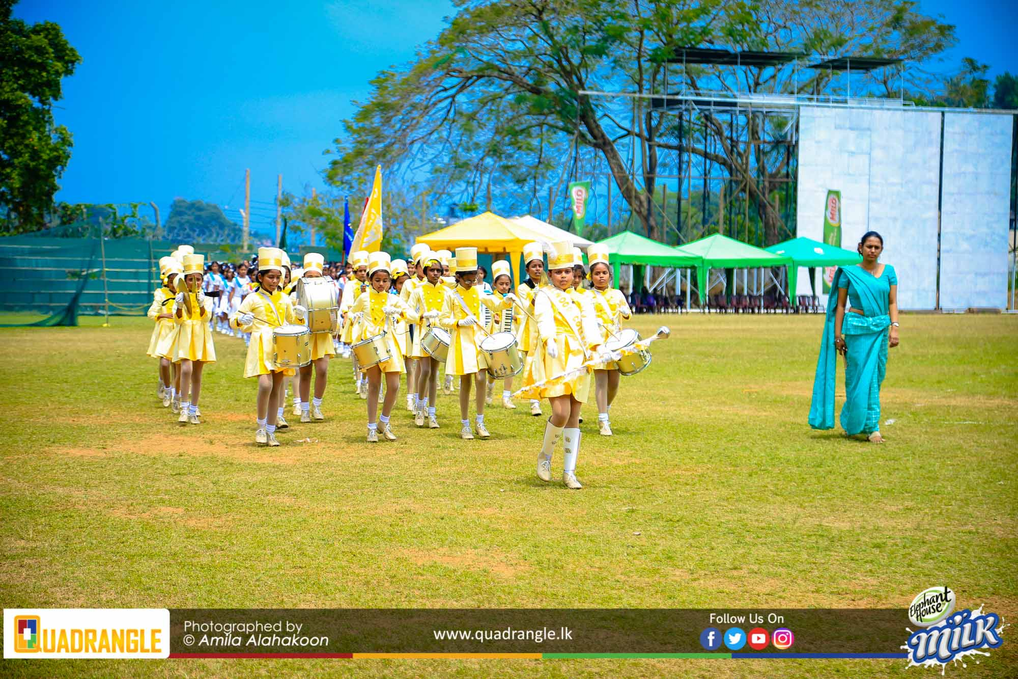 HCK_PRIMARY_SPORTSMEET_2019_AWARDS (49)
