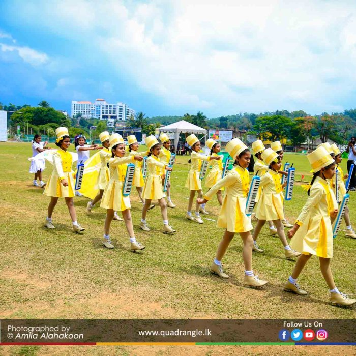 HCK_PRIMARY_SPORTSMEET_2019_AWARDS (57)