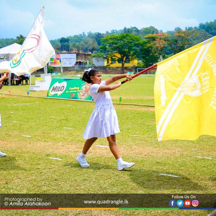 HCK_PRIMARY_SPORTSMEET_2019_AWARDS (59)