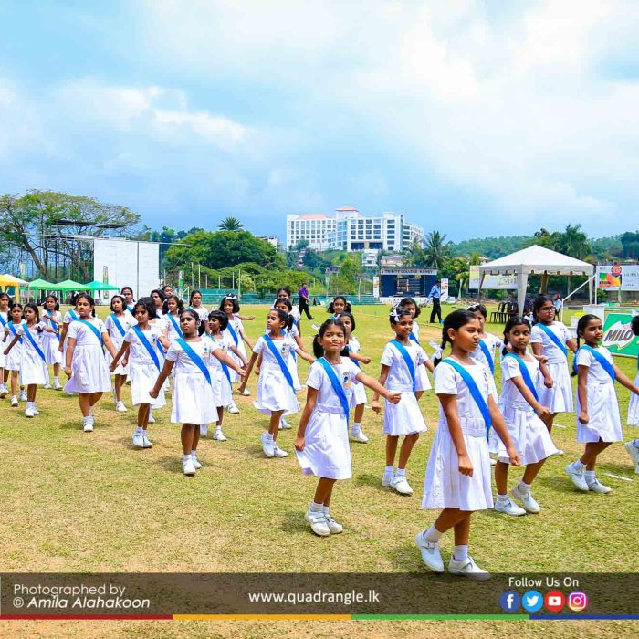 HCK_PRIMARY_SPORTSMEET_2019_AWARDS (69)