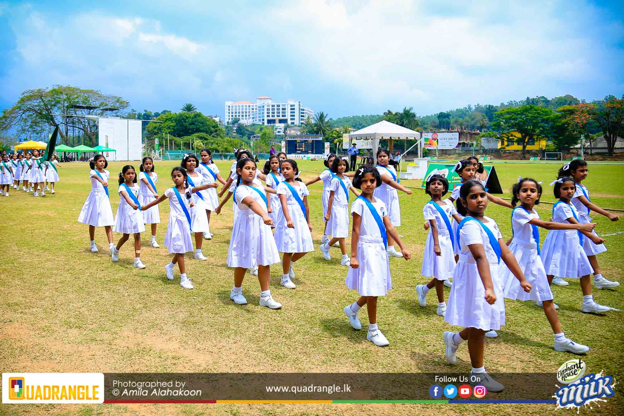 HCK_PRIMARY_SPORTSMEET_2019_AWARDS (70)
