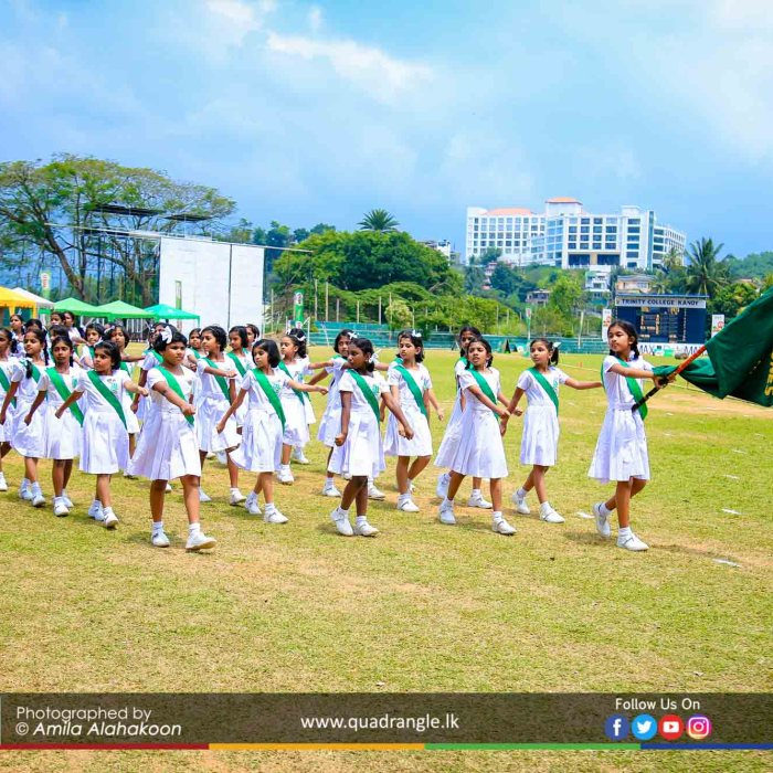 HCK_PRIMARY_SPORTSMEET_2019_AWARDS (74)
