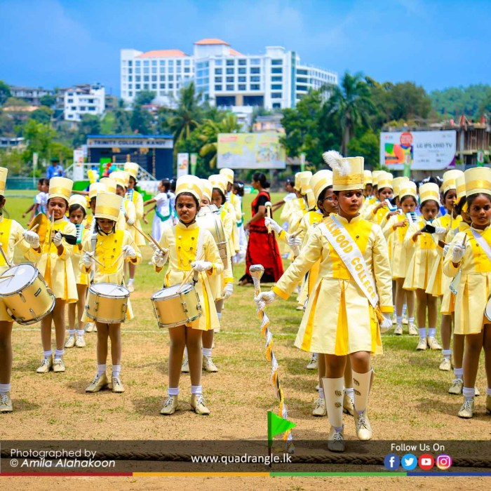 HCK_PRIMARY_SPORTSMEET_2019_AWARDS (78)