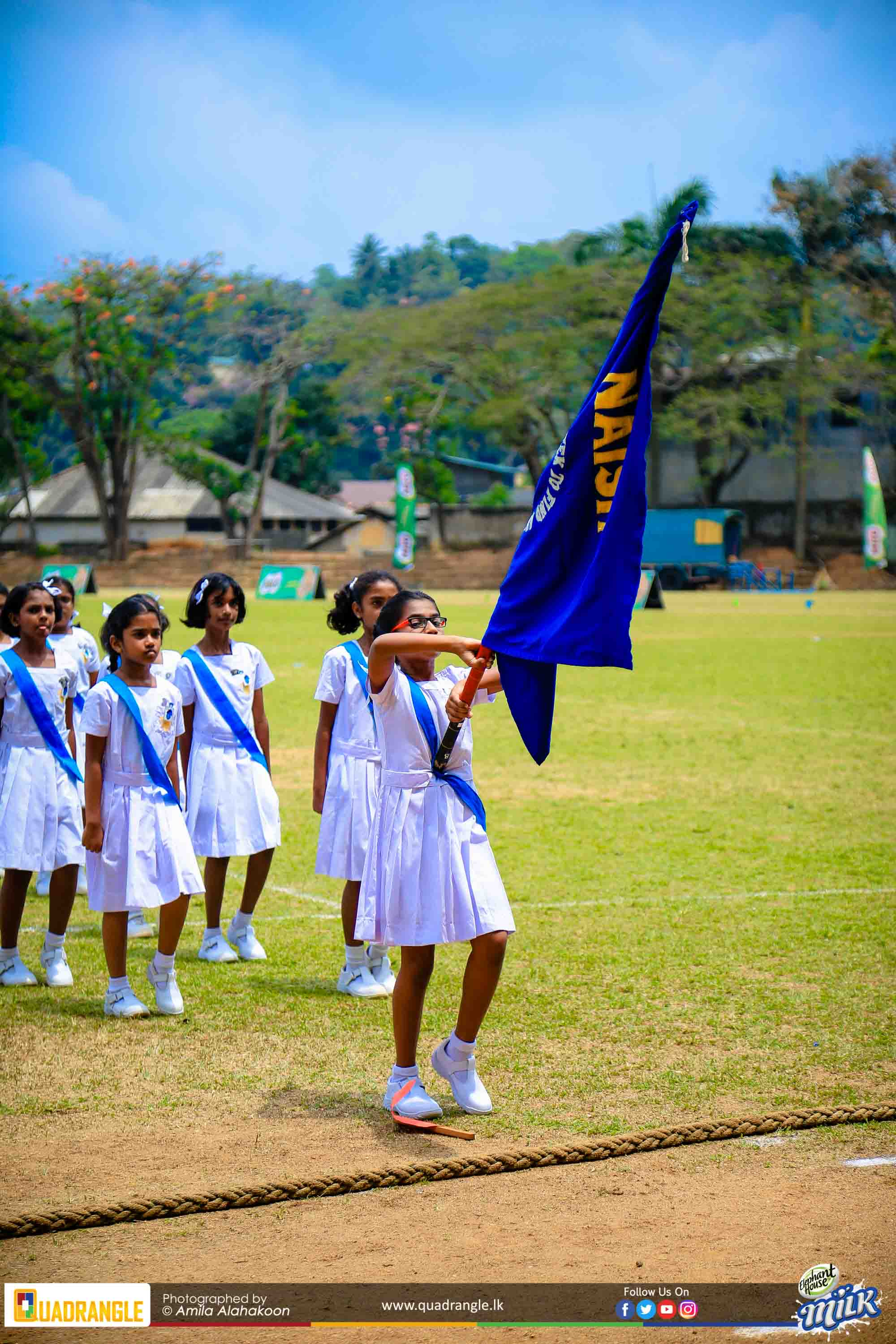 HCK_PRIMARY_SPORTSMEET_2019_AWARDS (79)