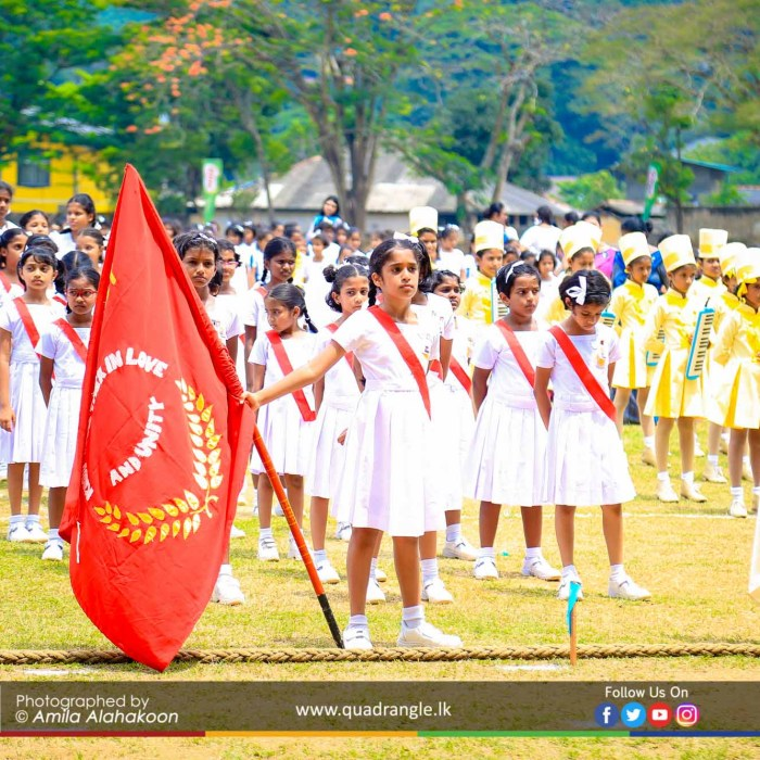 HCK_PRIMARY_SPORTSMEET_2019_AWARDS (85)