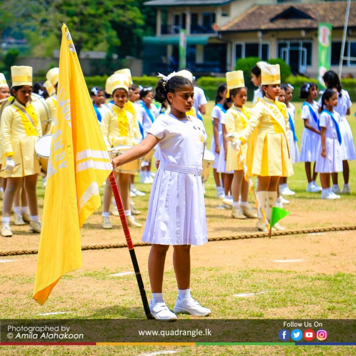 HCK_PRIMARY_SPORTSMEET_2019_AWARDS (87)