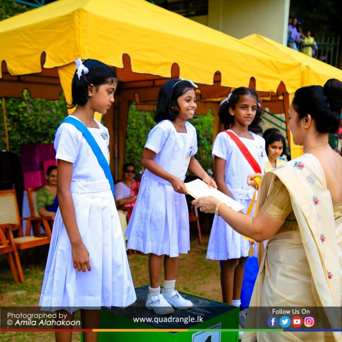 HCK_PRIMARY_SPORTSMEET_2019_AWARDS (96)