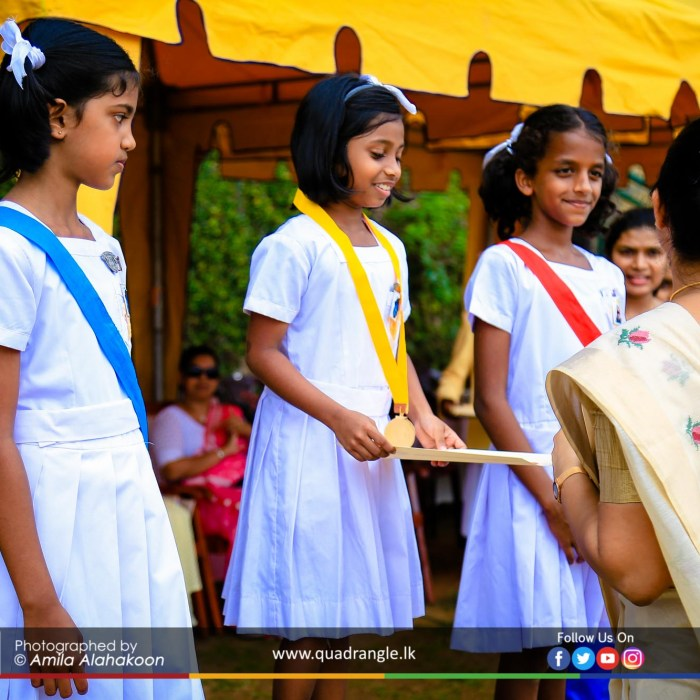 HCK_PRIMARY_SPORTSMEET_2019_AWARDS (97)