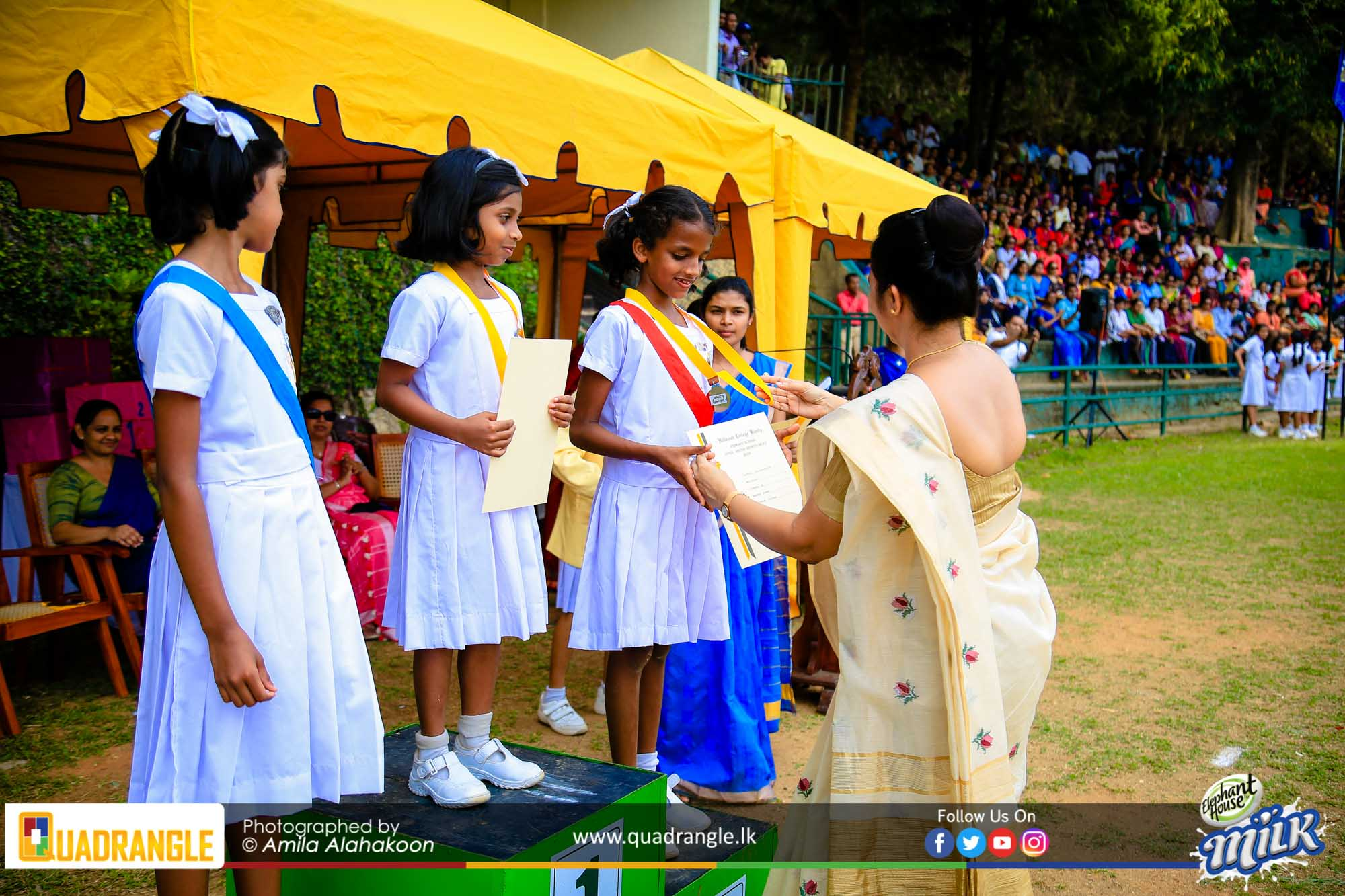 HCK_PRIMARY_SPORTSMEET_2019_AWARDS (98)