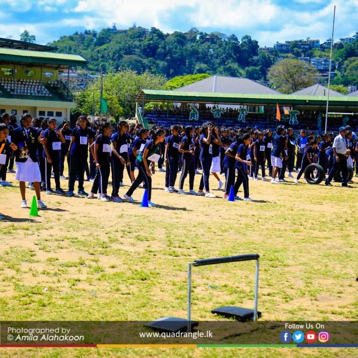 KGHS-SPORTSMEET-2019- AMILA (125)