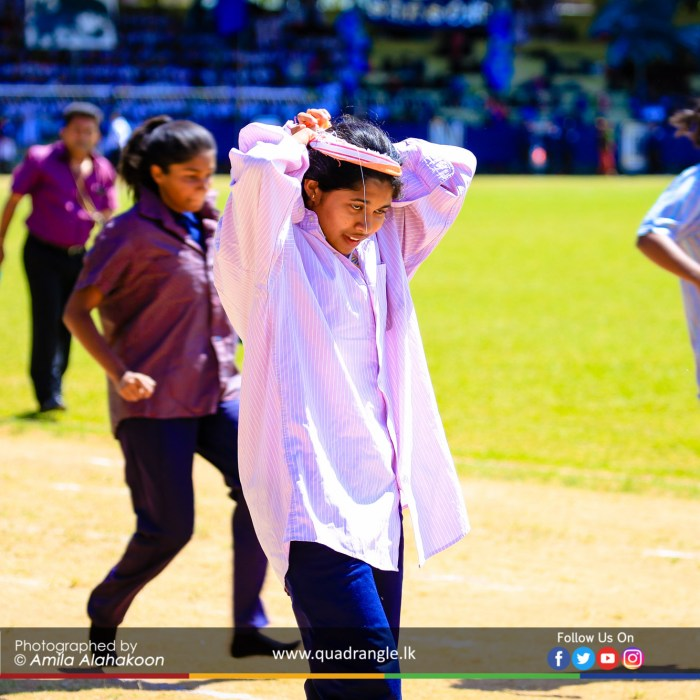 KGHS-SPORTSMEET-2019- AMILA (144)