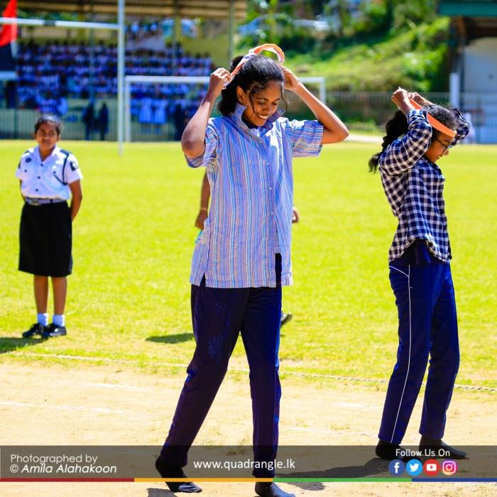KGHS-SPORTSMEET-2019- AMILA (145)
