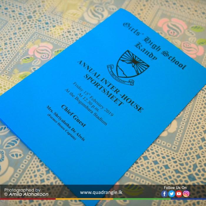 KGHS-SPORTSMEET-2019- AMILA (106)