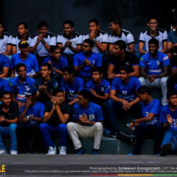 RC Vs STC Basketball-13