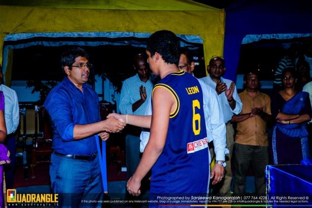 RC Vs STC Basketball-131