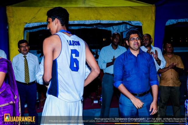 RC Vs STC Basketball-145