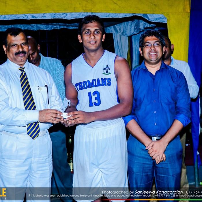 RC Vs STC Basketball-159