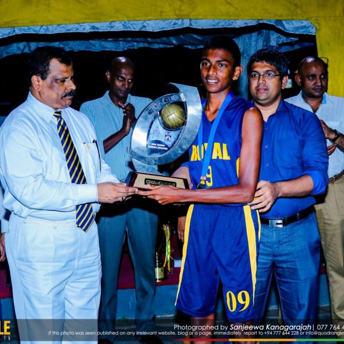 RC Vs STC Basketball-161