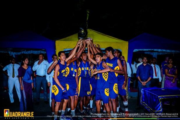 RC Vs STC Basketball-167