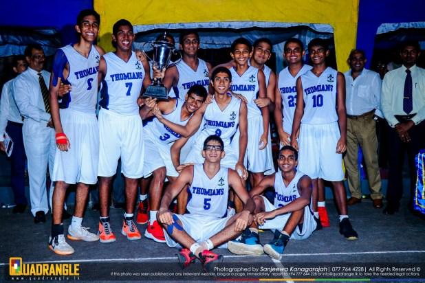 RC Vs STC Basketball-171