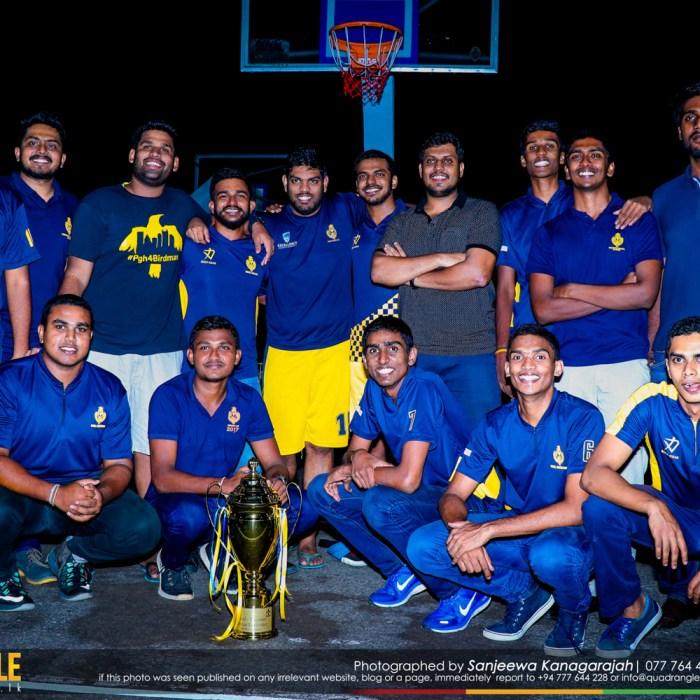 RC Vs STC Basketball-179
