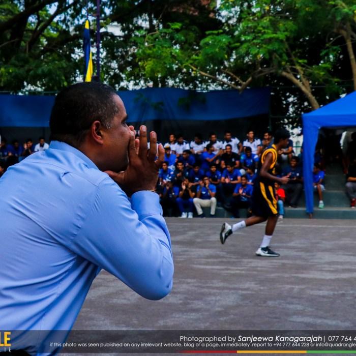 RC Vs STC Basketball-21