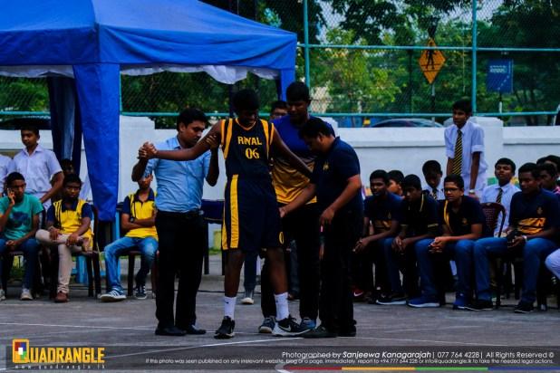 RC Vs STC Basketball-29