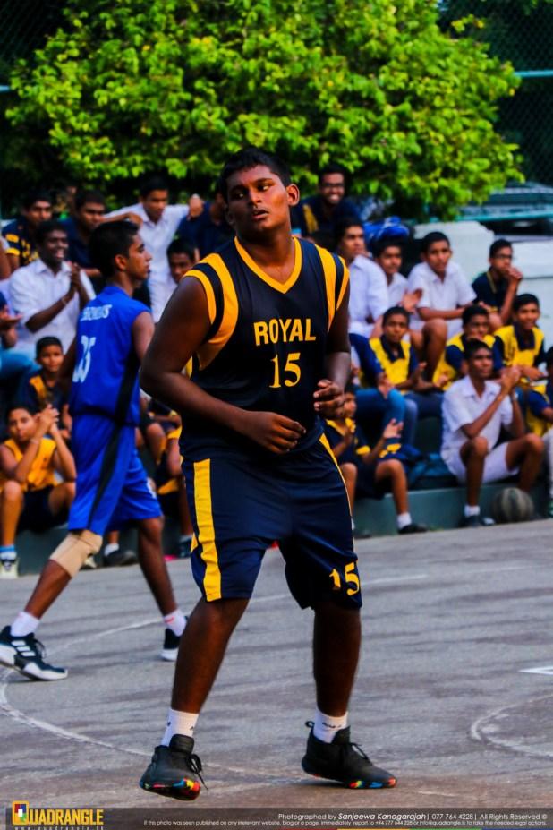 RC Vs STC Basketball-32