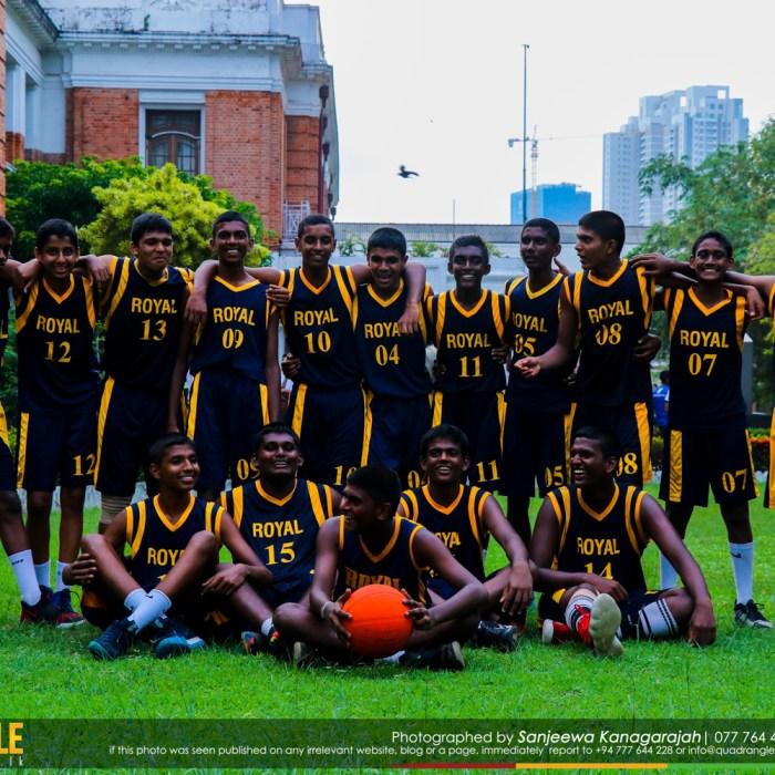 RC Vs STC Basketball-51