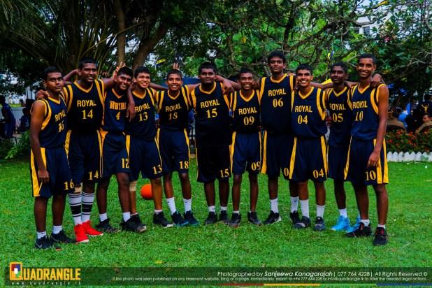RC Vs STC Basketball-55