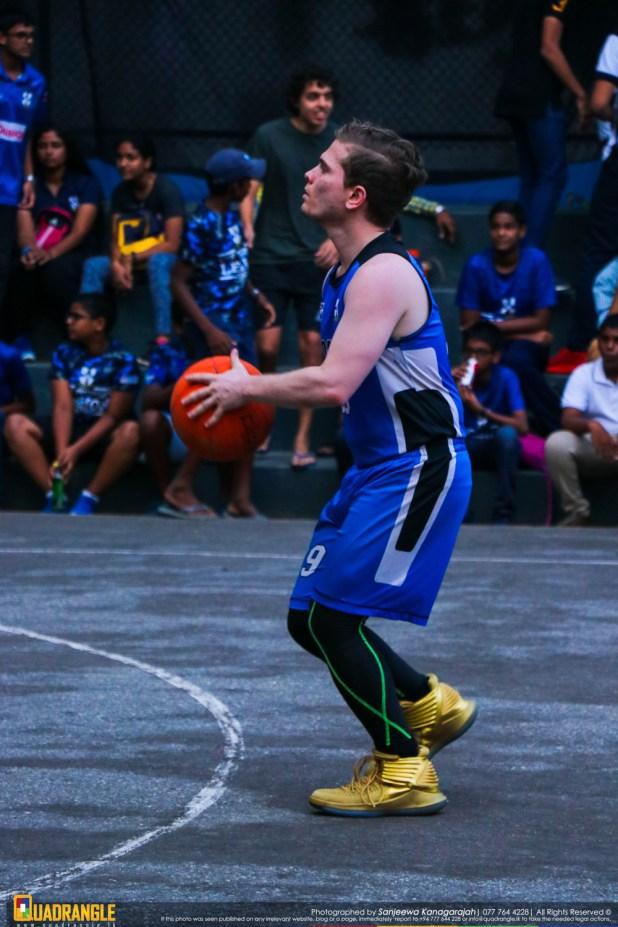 RC Vs STC Basketball-61