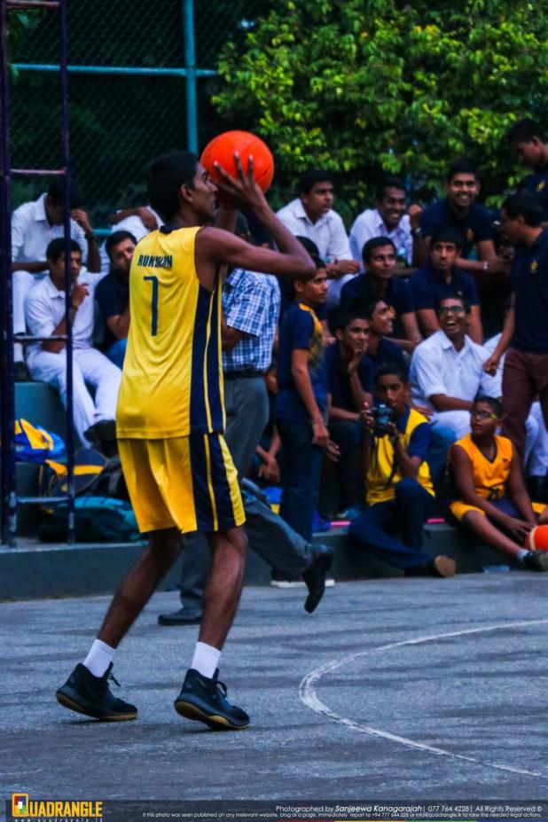 RC Vs STC Basketball-62