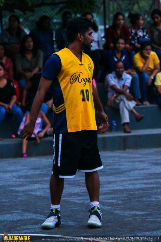 RC Vs STC Basketball-64