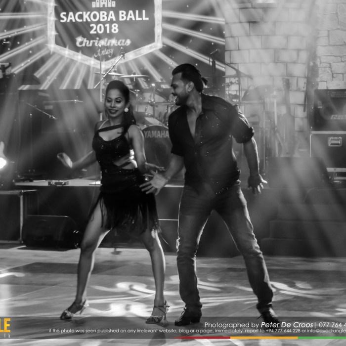 SACKOBA BALL 2018 (121)