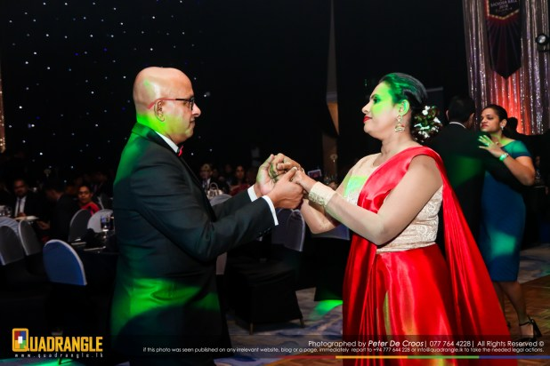 SACKOBA BALL 2018 (123)