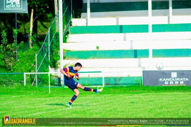 TCK Vs RC Football-19