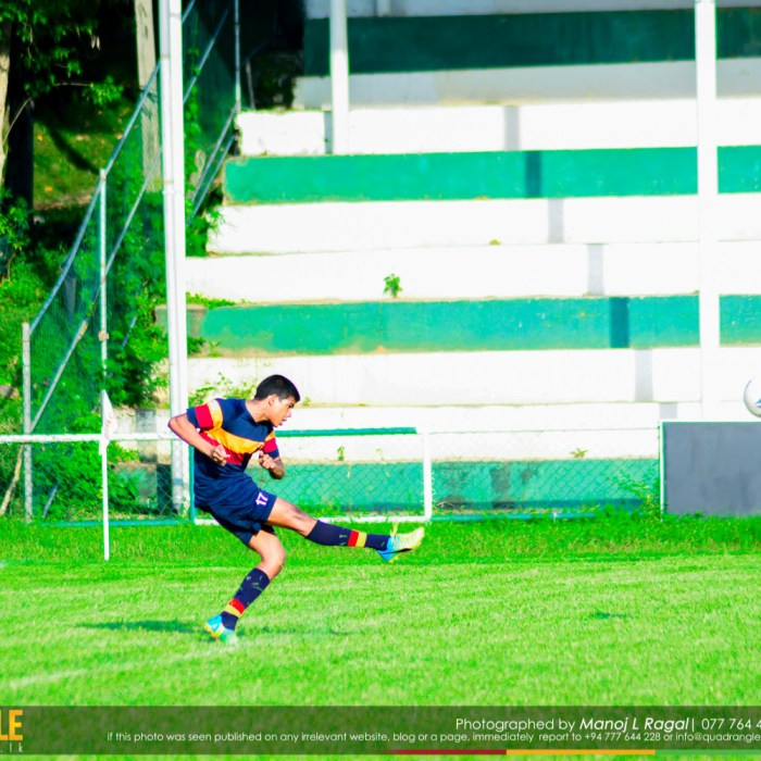 TCK Vs RC Football-19