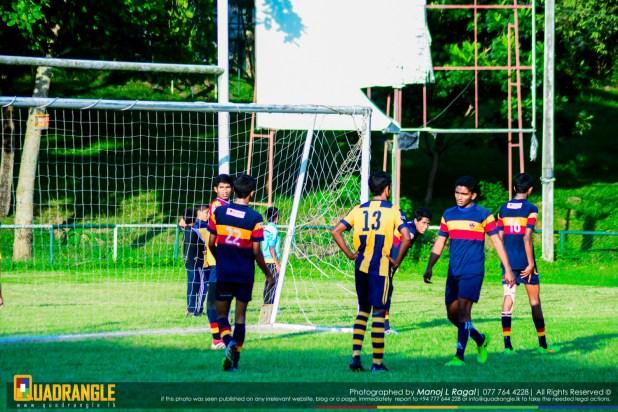 TCK Vs RC Football-32