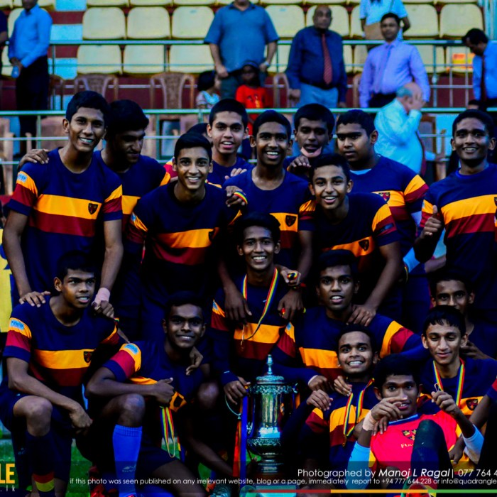 TCK Vs RC Football-55