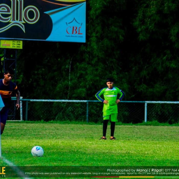 TCK Vs RC Football-6