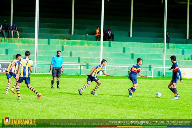 TCK Vs RC Football-64