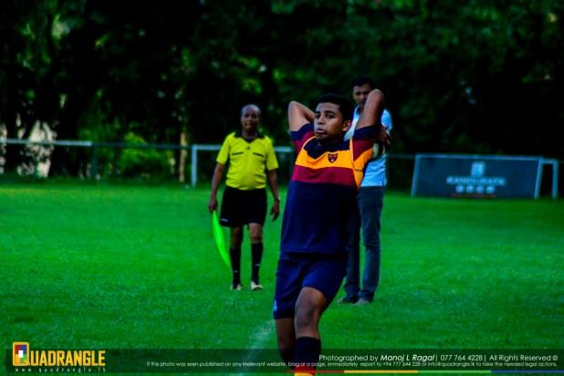 TCK Vs Rc Football-20