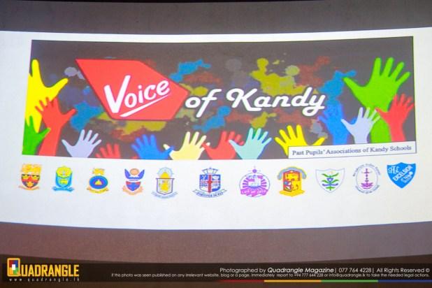 VOICE OF KANDY (5)
