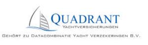 Kundenservice Quadrant Yachtversicherungen