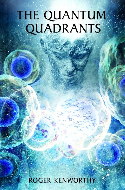 The Quantum Quadrants: Examining success at the cellular level
