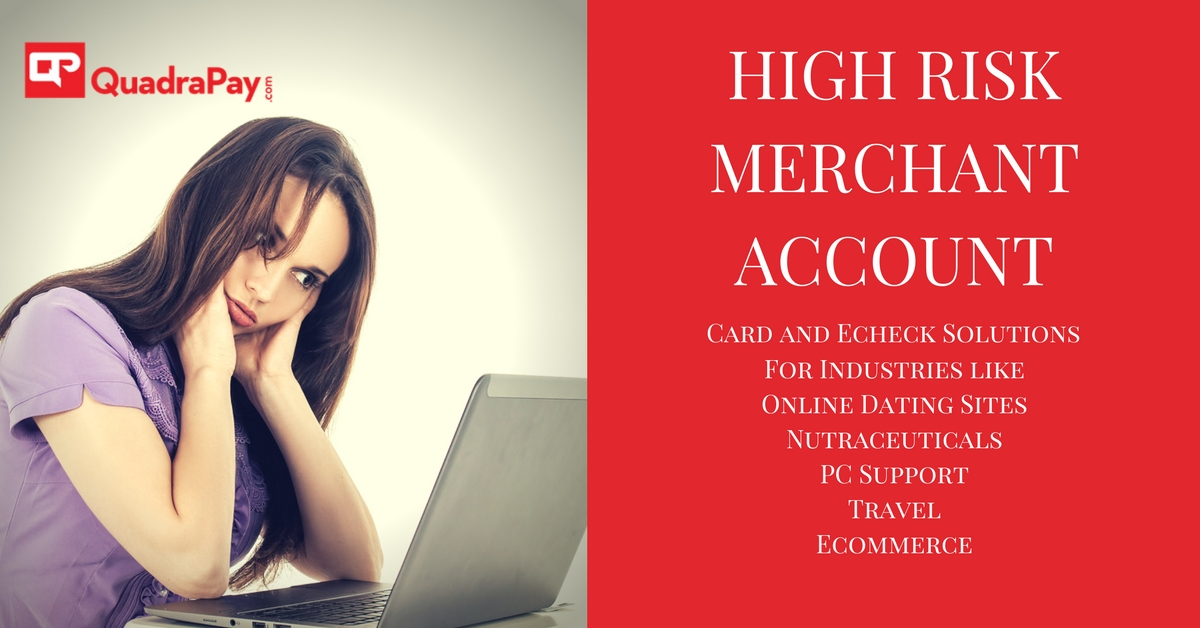 Merchant account for dating sites #12
