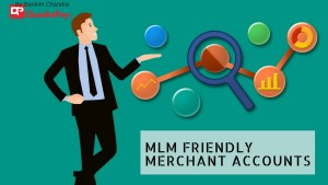 Merchant Account for MLM - Quadrapay