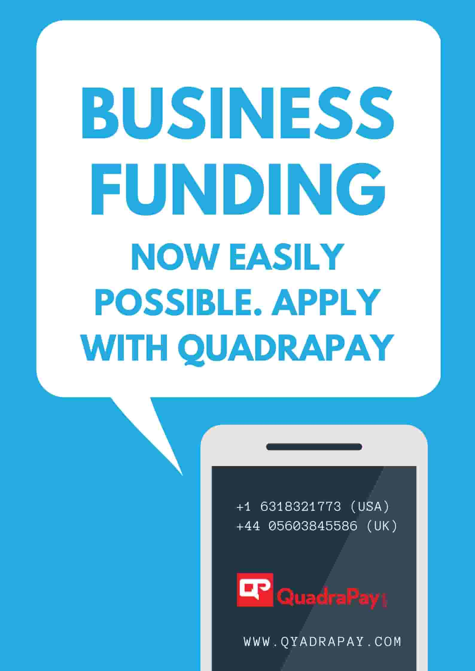 Business-Funding-Merchant-Cash-Advance