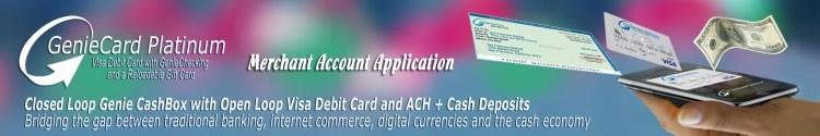 High Risk Merchant Account Banner