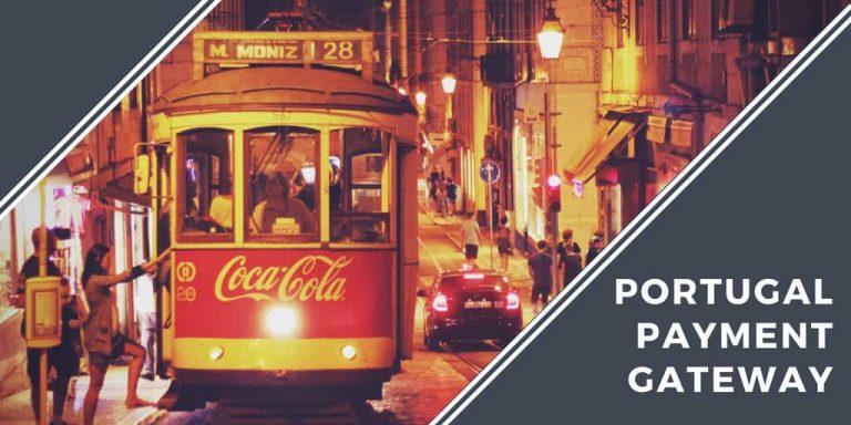 Portugal Payment Gateway by Quadrapay
